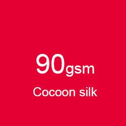 Katalog klejony A4 pionowo cocoon silk 90gsm