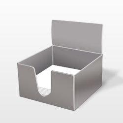 Pudełka z notesem