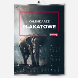 Plakatkalender
