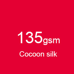 Katalog klejony A4 pionowo cocoon silk 135gsm