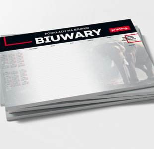 Biuwary
