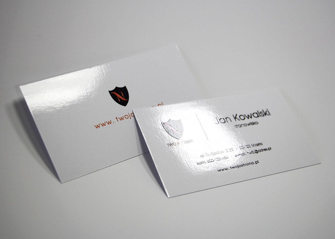 Drukarnia Printing Pl Druk Online Broszury Katalogi