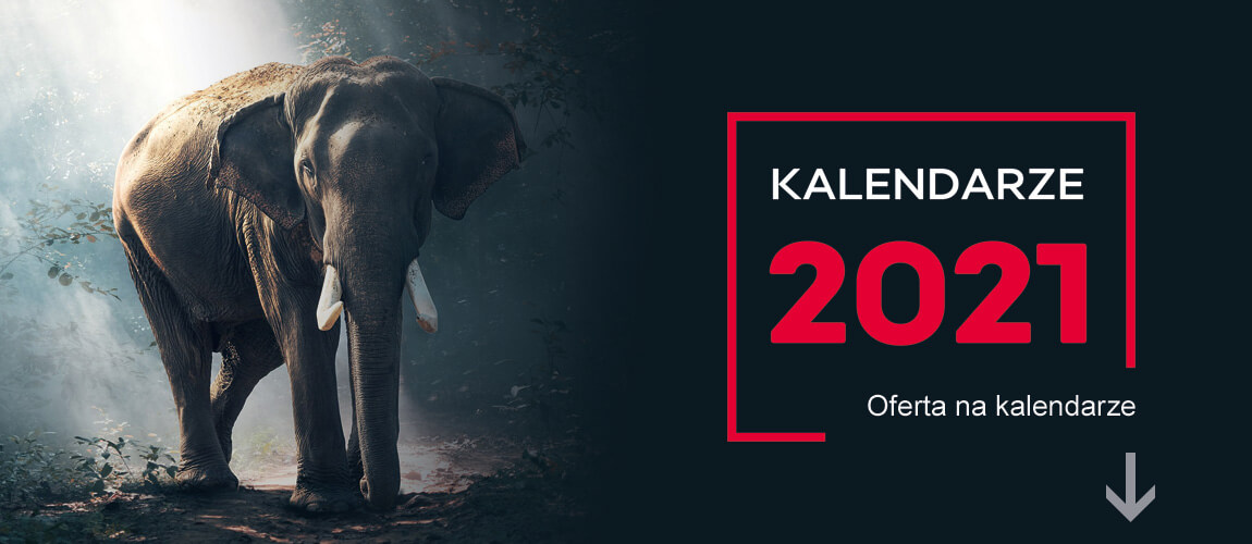 kalendarze 2021 printing.pl